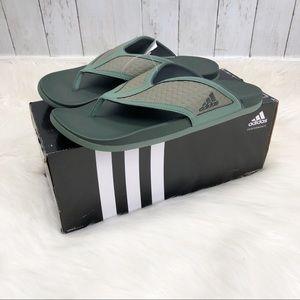 NWT Adidas Adilette CF+ Summer Sandals
